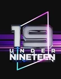 UNDER19