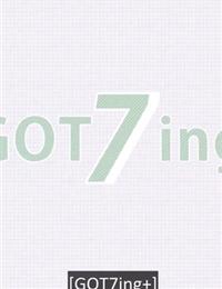 GOT7ing+