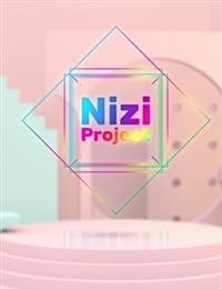 Nizi Project: Season 2