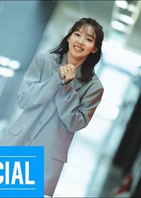 Time to Twice: TDOONG Entertainment Season 2